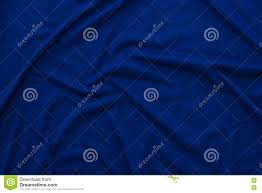 wrinkle bedsheet fabric stock image image of click background