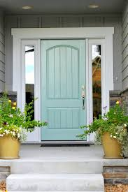 blue house white trim front door glamorous front door colors blue house images ideas house design