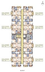 temple floor plan vgn temple town chennai discuss rate review comment floor