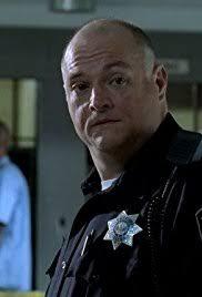 Seeking Cast Episode 1 Prison Bluff Tv Episode 2006 Imdb