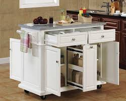 ikea kitchen island with drawers multi functional portable ikea kitchen island cabinets beds