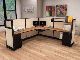 Herman Miller Reception Desk Herman Miller Workstations 8x8 Herman Miller Cubicles Ao2 Style