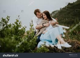 white honeymoon honeymoon on white stock photo 442707406