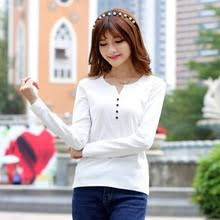 compare prices on polo shirt women online shopping buy low price