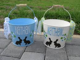 easter buckets 59 best easter images on easter ideas easter crafts