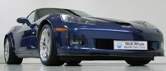 corvette supercar this used c6 corvette z06 gets you 200mph u0027murican supercar kicks