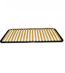 metal tubular bed base for single bed frames 3 foot