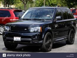 range rover stock rims kendall jenner driving range rover stock photos u0026 kendall jenner