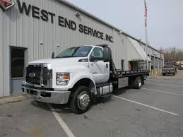 2007 ford lcf owners manual ford tow trucks in maryland for sale used trucks on buysellsearch