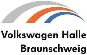 volkswagen logo 2017 png volkswagen halle wikipedia