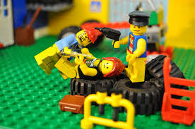 adult legos plastic people search results geekologie