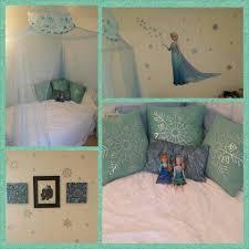 Frozen Kids Room by E20d66d2e3d41cc02b0f7aba522c7425 Jpg 480 480 Pixels Girls Room