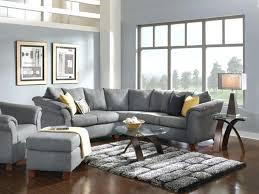 value city sectional sofas value city furniture sofa and astonishing design value city