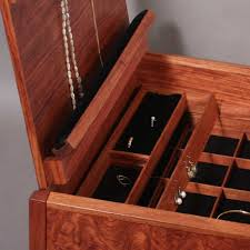 jewelry box necklace holder images Jewelry boxes for necklaces the best photo jewelry jpg