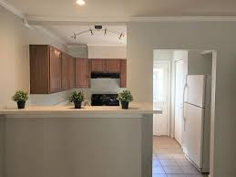 fresh the oxford on greenridge apartments houston tx home design