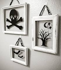 Halloween Decor Online Stores by Best 25 Dollar Store Halloween Ideas On Pinterest Diy Halloween
