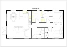 floor plans for a small house 20 x 40 800 square floor plan search small house