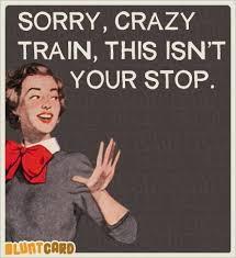Funny Stalker Memes - luxury funny stalker memes best 25 stalker meme ideas on pinterest