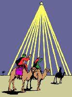 imagenes de los reyes magos y sus animales mejores 7 imágenes de reyes magos en pinterest imagenes animadas