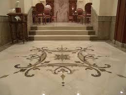 floor design with granite floordecorate com