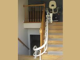 Lift Chair For Stairs Stair Lifts Amramp