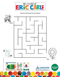eric carle coloring pages coloring page of a seed growing google search preschool into
