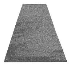 Gray Carpet by Carpet Runner Outdoor Gray 100 U0027 X 5 U0027 Taylor Rental Of Torrington