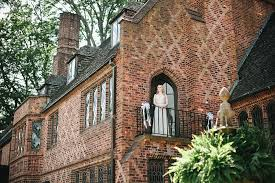 rustic wedding venues nj the more we see our top 36 beautiful unique and rustic wedding