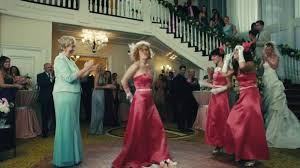 southwest commercial actress dancing southwest airlines tv commercial wedding season dance party song