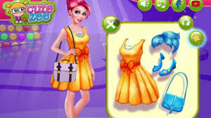 inside out costumes s inside out costumes play the girl online
