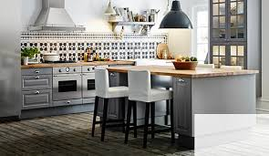 ikea grey kitchen cabinets ikea small kitchens ikea grey kitchen cabinets grey glazed kitchen