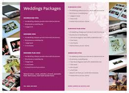 wedding photographer prices 2010 wedding photography packages prices lucida