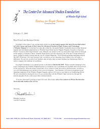 Fundraising Letter Sles For Donations 7 Sle Donation Request Letter For School Sales Intro Letter