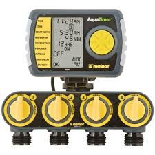 Home Depot Sprinkler Design Tool by Garden Watering System Controllers Home Outdoor Decoration