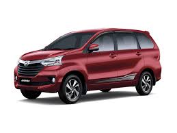 toyota cars philippines price list with pictures toyota philippines promo price list 2017 carmudi ph