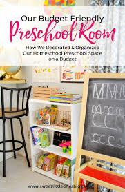 1228 best daycare decor images on pinterest outdoor classroom
