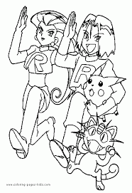 pokemon coloring book pages perfect coloring pokemon coloring book