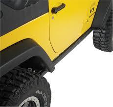 tactical jeep 2 door mopar jeep armor u0026 protection quadratec