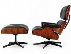 siege eames sièges eames design reproductions de meubles design
