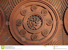 Decorative Tile Borders Decorative Ceramic Tiles And Decorative Tile Borders Image 3 Of 6