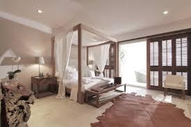 Romantic Interior Design Ideas Master Bedroom Interior Design - Master bedroom interior design photos