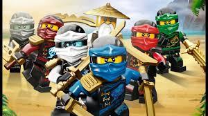 lego ninjago halloween costume lego ninjago zane kai lloyd jay cole sensei wu minifigures