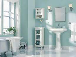 Best Bathroom Ideas Best Bathroom Themes Wpxsinfo