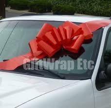 car bow ribbon 23 car bow industrial scientific