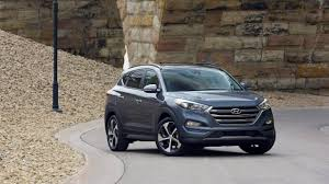 used 2017 hyundai tucson suv pricing for sale edmunds