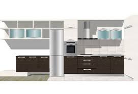 Kitchen Cabinet Components Sketchup Components 3d Warehouse Kitchen Sketchup Kitchen