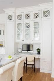 glass kitchen cabinet doors u2013 massagroup co