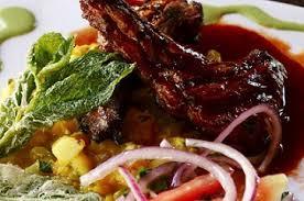 cuisine techniques peruvian cuisine ingredients techniques and traditions