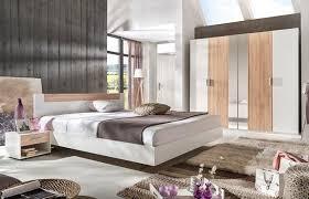 chambre a coucher moderne en bois beautiful chambre a coucher moderne en bois photos ansomone us