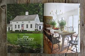 Country Home Design Magazines Country Home Magazine Behind The Scenes Nora Murphy Country House
